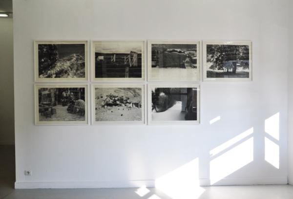 Galerie acdc 1