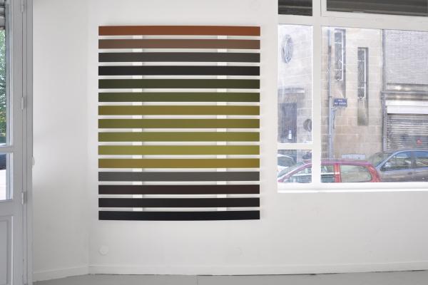 Galerie acdc 3