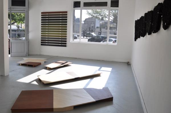 Galerie acdc 6