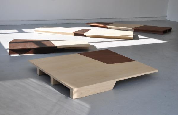Galerie acdc 7