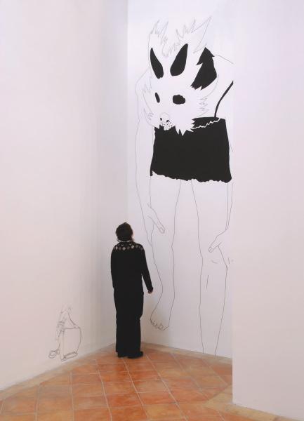 Murale6