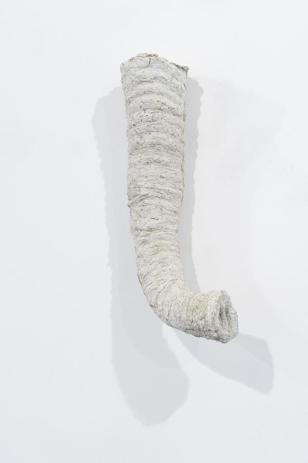 laurent-le-deunff_frac-basse-normandie-2012