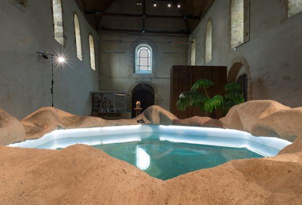 laurent-le-deunff_stalactite-et-stalagmite_2018_piscine