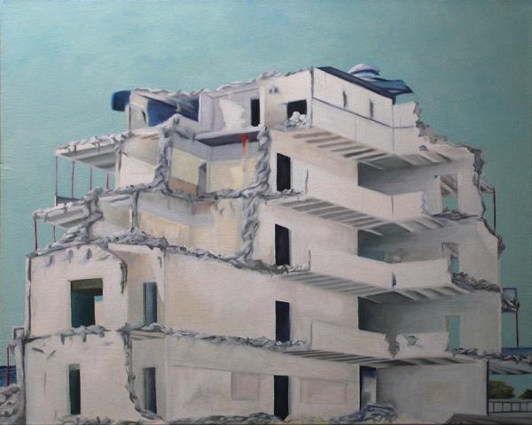http://medias.dda-aquitaine.org/28-johann-milh/demolition.jpg