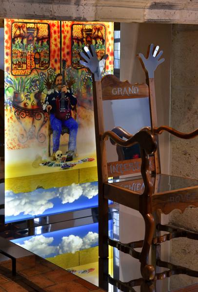 noble_chaise-aux-fonds-retournes_2014_monbazillac