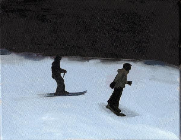 snowboard 9
