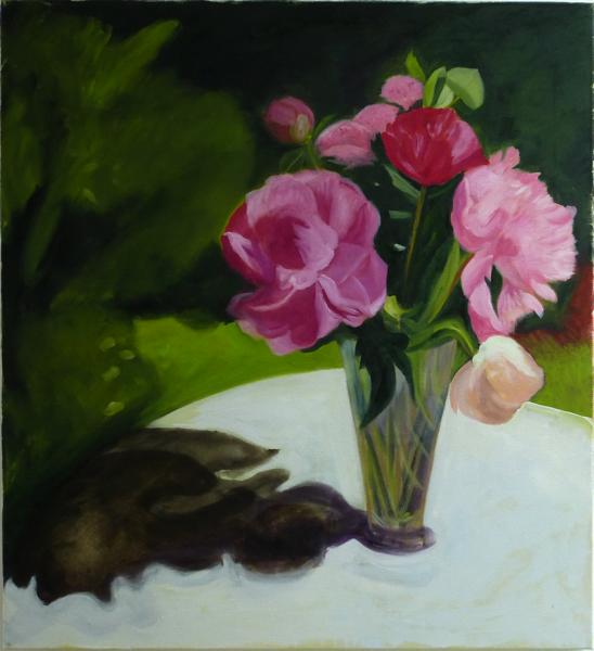 maya-andersson_bouquets_bouquet-de-pivoines