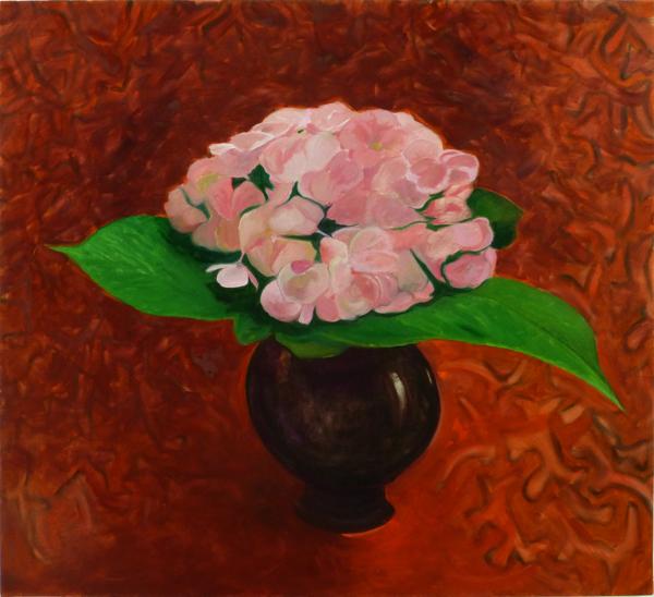 maya-andersson_bouquets_hortensia-dans-le-vase-noir