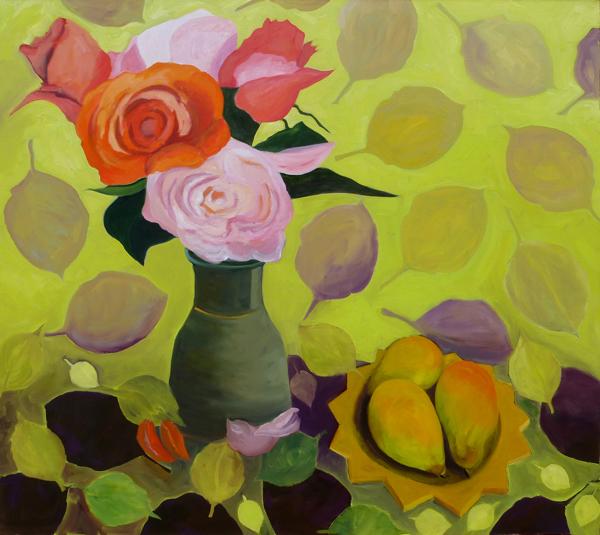 maya-andersson_fleurs-feuilles-et-fruits