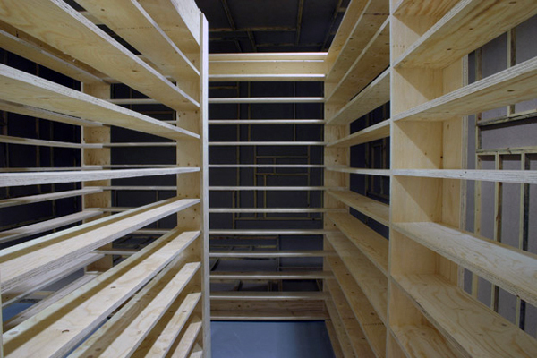 Storehouse 3