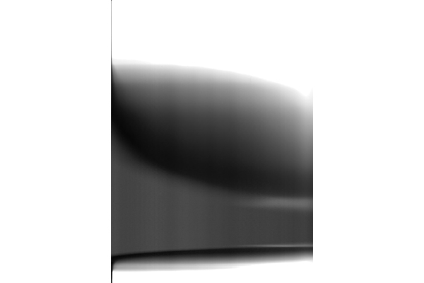 Photogramme 10