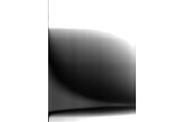 Photogramme 11