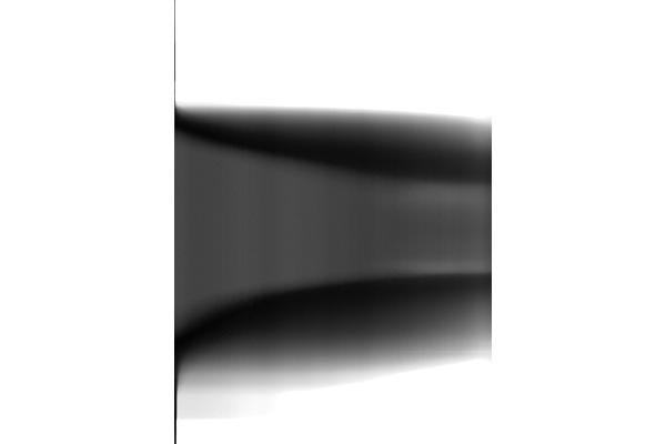 Photogramme 12