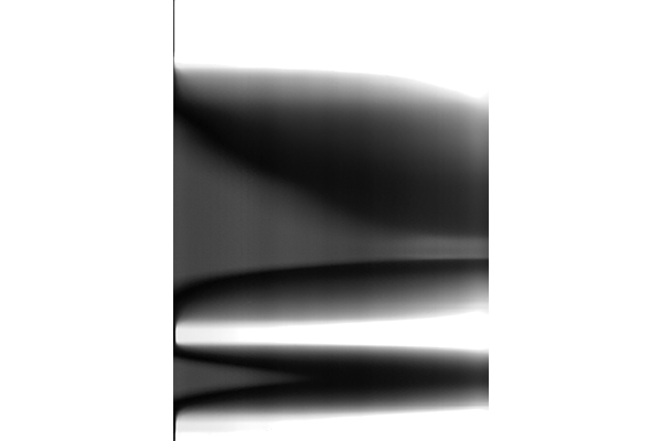 Photogramme 14