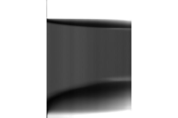 Photogramme 15