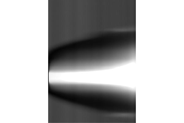 Photogramme 16