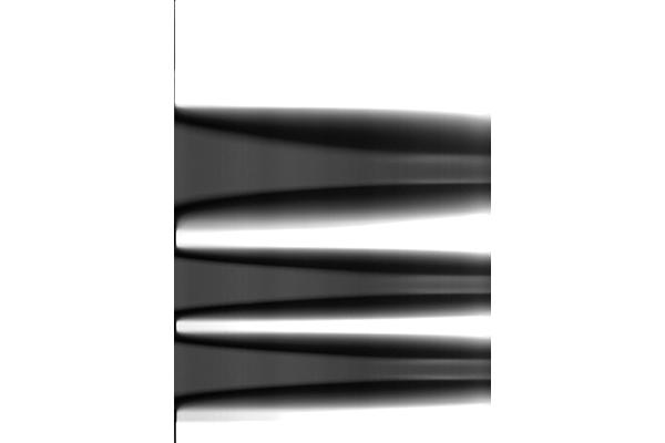 Photogramme 17