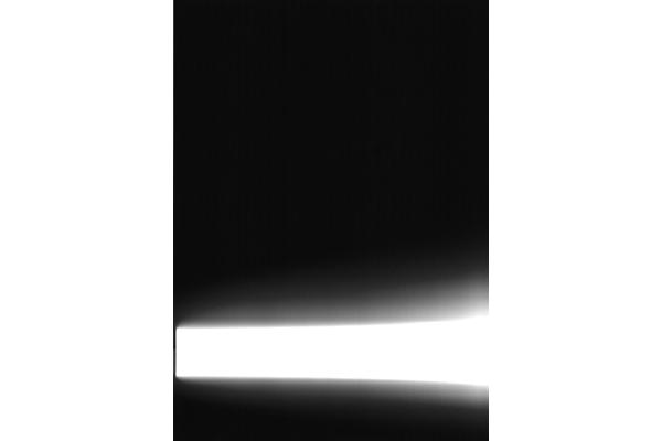Photogramme 18