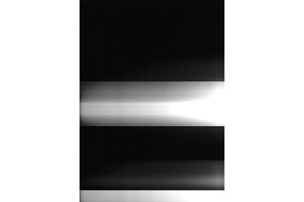 Photogramme 2