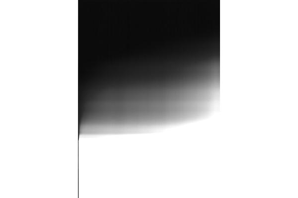 Photogramme 21
