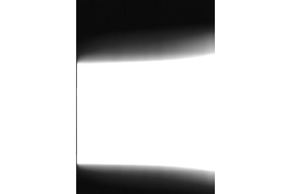 Photogramme 22