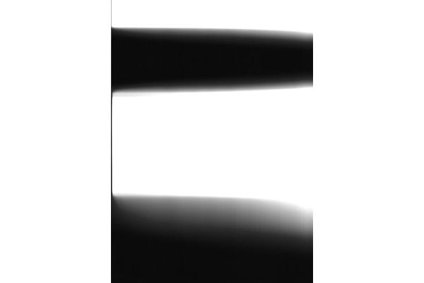 Photogramme 23