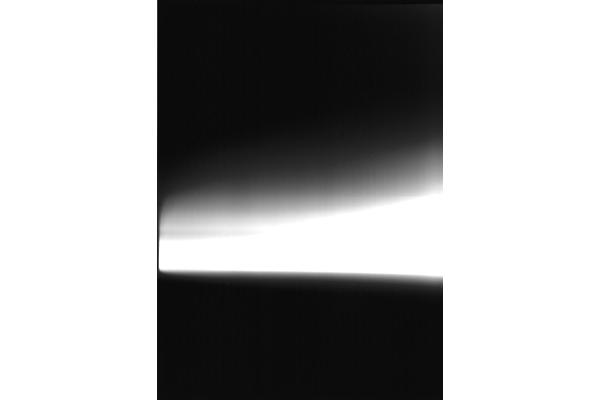 Photogramme 27