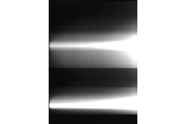 Photogramme 28
