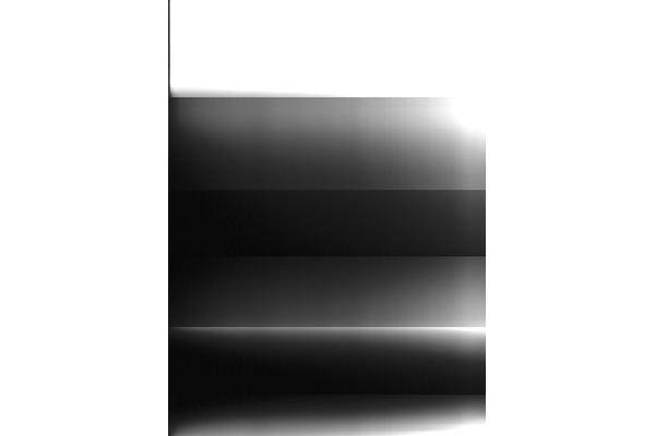 Photogramme 29