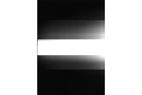 Photogramme 4