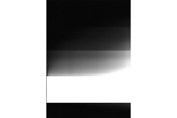 Photogramme 6