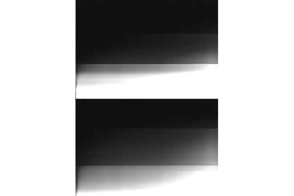 Photogramme 7