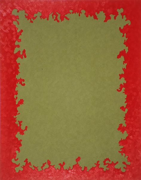 Painting N°4