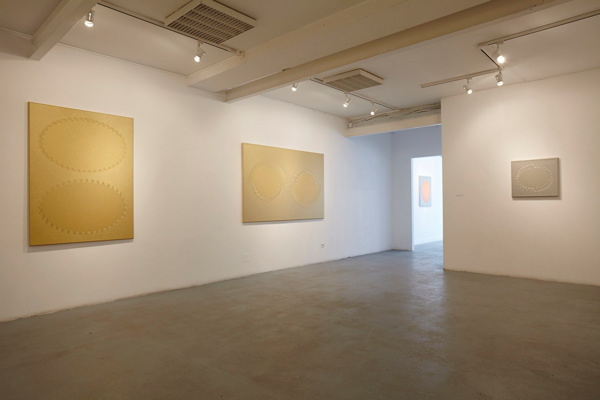 Jane Harris Pollen 3