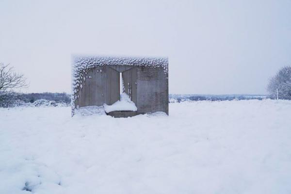 nicolas-milhe_meurtriere_neige_piace