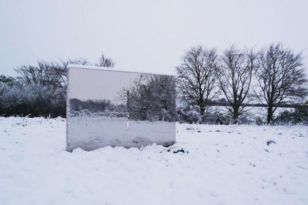 nicolas-milhe_meurtriere_neige_piace_2