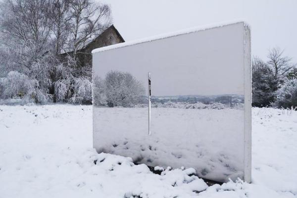 nicolas-milhe_meurtriere_neige_piace_3