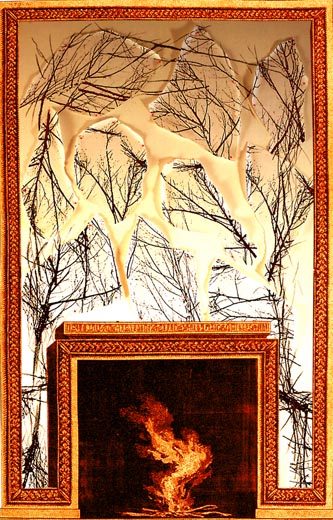 dossier de l 39 artiste de jacques vieille dda nouvelle aquitaine. Black Bedroom Furniture Sets. Home Design Ideas