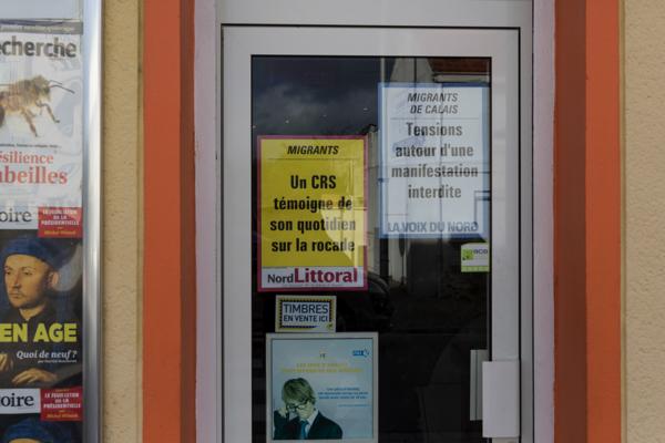 olivier-crouzel_manifestation-interdite