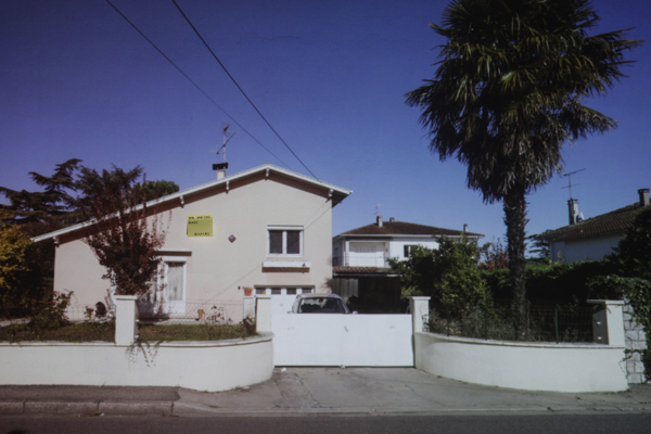 olivier-crouzel_photo_paysages_bs