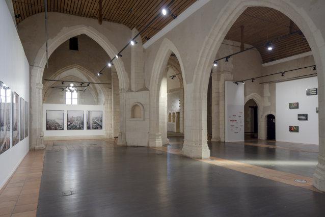 http://medias.dda-aquitaine.org/73-sabine-delcour/16_delcour_sd_expo-vieille-eglise-me-rignac_10-2020-5203.jpg