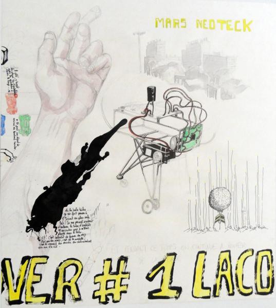 laurent-terras_mars-neoteck_2000