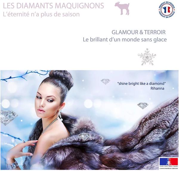 suzanne-husky_diamants-maquignons