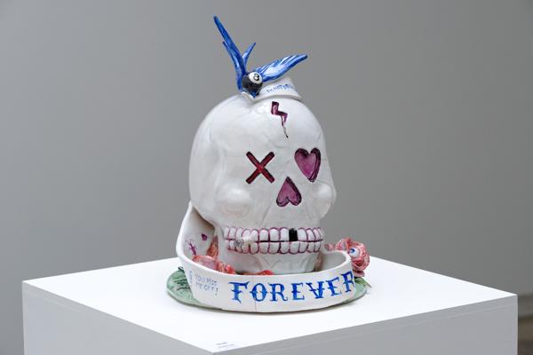 winshluss_forever