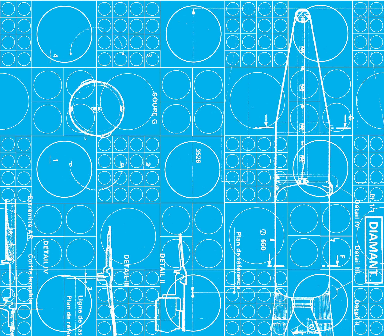 Erwan Venn, A la conquête de l'espace !, 2015