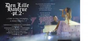 actualite de Nicolas Milhé