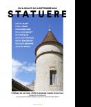 actualite de Jacques Vieille