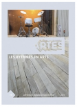 actualite de Yves Chaudouët