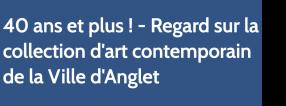 actualite de Laurent Le Deunff