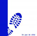 actualite de Jean-Paul Thibeau